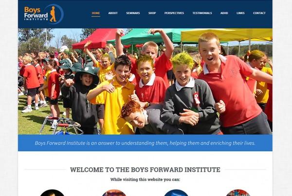 boysforward-com-au