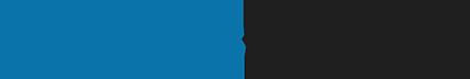 Invoke Digital - Web Design & Development Perth